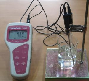 Instrument Calibration Services In Goa   Analytical, Pressure ...